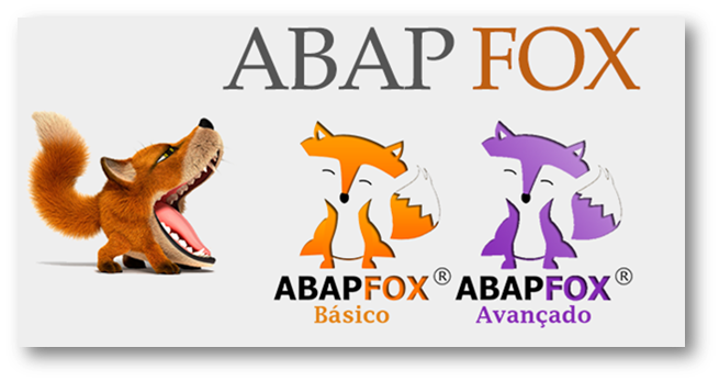 ABAP SAP AbapFo Funcionaisx